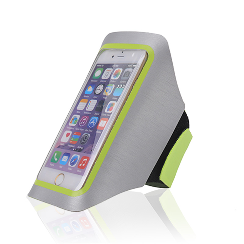 Lycra armband for Iphone 6/6s