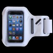 Ultrathin Sport armband for iphone4/5/5S/5c