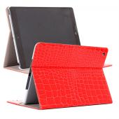 for ipad air leather case like book style