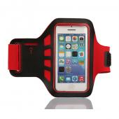 hot selling armband for Iphone 4/5 neoprene case