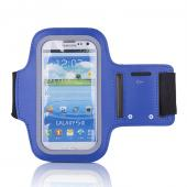 universal  armband for iphone/samsung